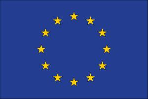 European Countries Flag